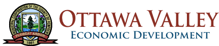Ottawa Valley Economic Development
