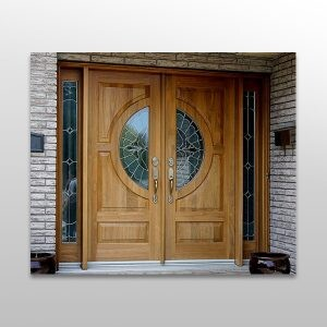 Madawaska Door & Trim
