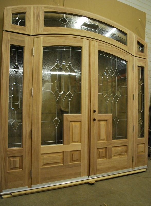 ... Madawaska Doors Madawaska Doors & Madawaska Doors - Ottawa Valley Wood - A Directory of All Things Wood pezcame.com