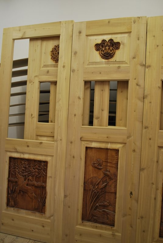 Kennedy Custom Woodworking